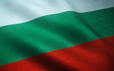 Numéro Virtuel Bulgarie: pourquoi le souscrire