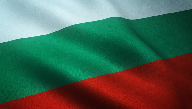 numero-virtuel-bulgarie