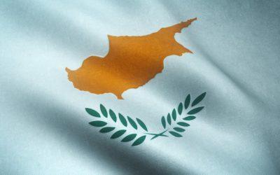 Avoir un numéro virtuel de Chypre avec Fonvirtual.