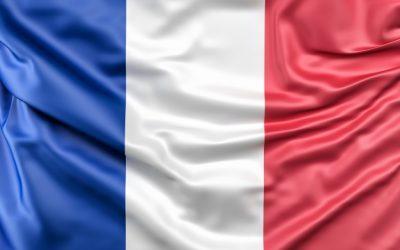 Qu'est ce qu'un numéro virtuel français?