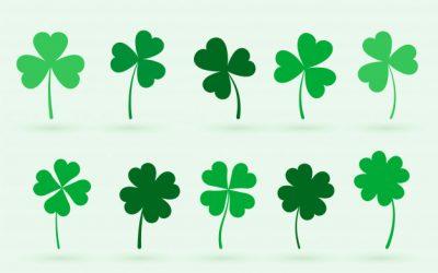 Numéro d'Irlande