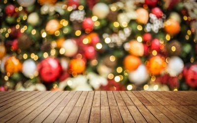 Pourquoi souscrire un numéro virtuel pour Noël peut être une très bonne idée.