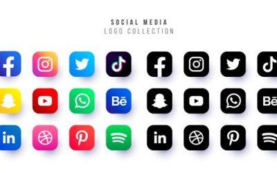 Prenez soin de vos réseaux sociaux professionnels
