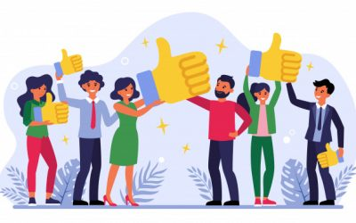 L'importance de la satisfaction des clients