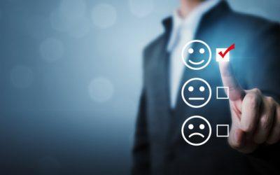 L'importance du service client e-commerce