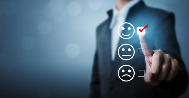 service-client-ecommerce