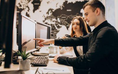 Le standard virtuel: la meilleure solution pour votre entreprise