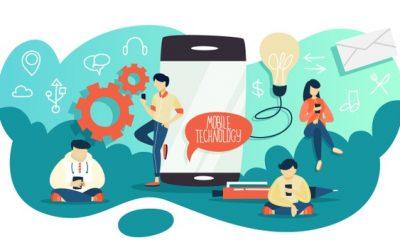 Le standard téléphonique virtuel, la solution idéale pour vous