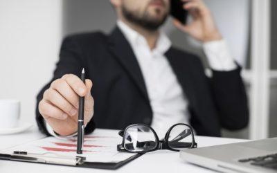 La bonne idée de souscrire un standard vocal virtuel pour votre entreprise