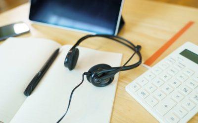 La VoIP, est-ce la meilleure option pour votre société?