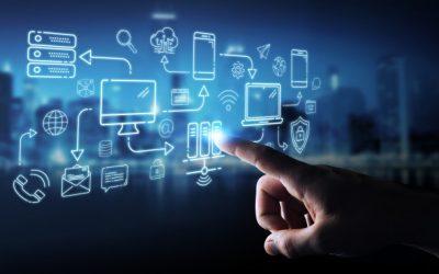 Comment les TIC ont affecté le monde des affaires