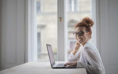 Travailler en dehors de vos bureaux