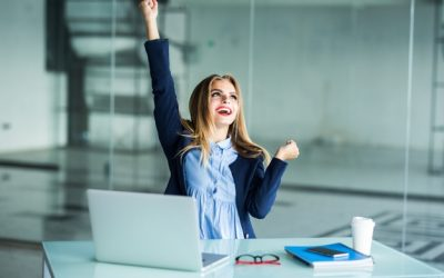 Découvrez les clés pour triompher dans l'environnement online