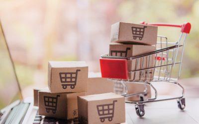La vente à domicile, une alternative rentable pour les entreprises
