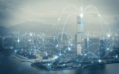 WebRTC, une technologie IP dans le cloud
