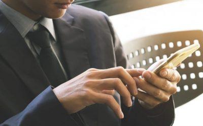 L'importance du filtrage des appels pour votre entreprise