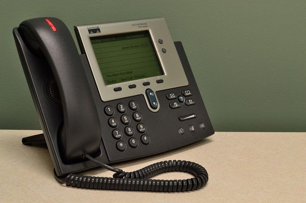 repondeur-telephonique