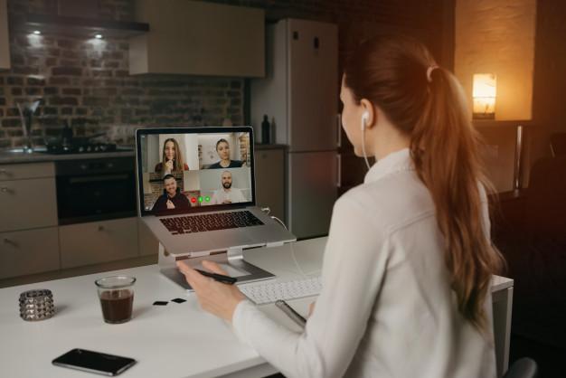 comment-faire-videoconference