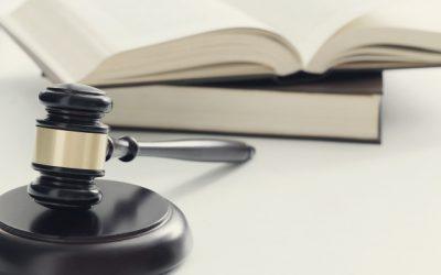La loi oblige-t-elle à proposer un numéro gratuit pour le service clientèle ?