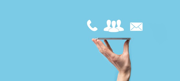 cles-plateforme-contact-center