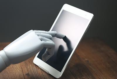 intelligence-artificiel-call-center
