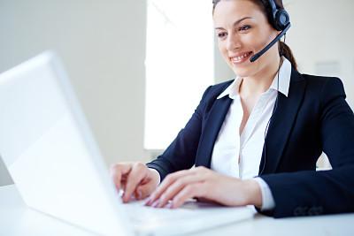 meilleur operateur telephonique