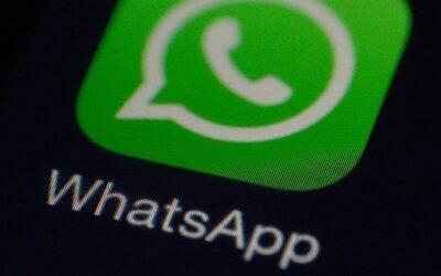Chatbot WhatsApp : qu'est ce que c'est et quelles sont les utilisations possibles en entreprise ?