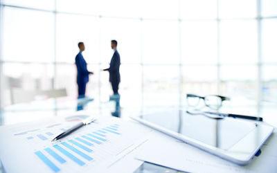 Quels sont les KPI de call center les plus importants ?