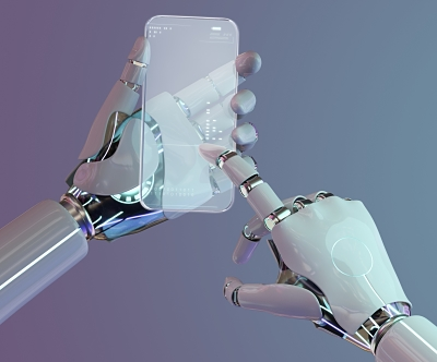 automatisation-dun-call-center-entreprise