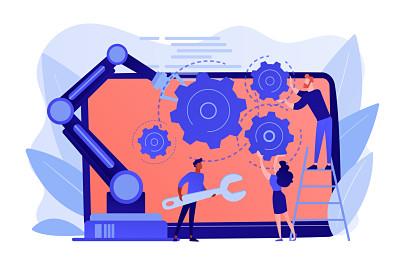 automatisation-dun-call-center