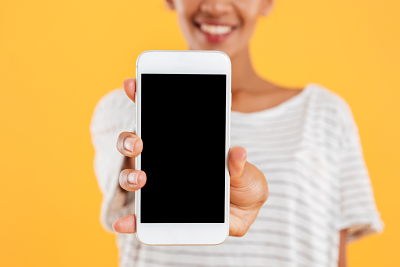 portabilite-telephonie-ip