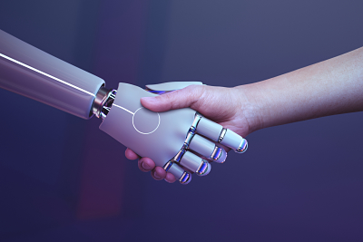 voicebot-teleprospection