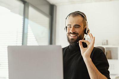 avantages-videoconference-interne