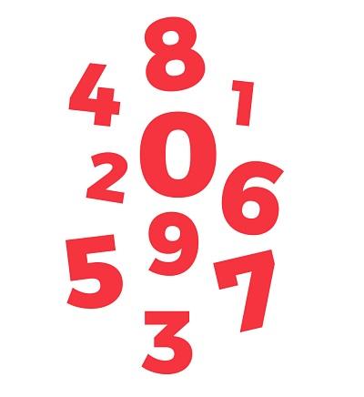 numéro-virtuel-france-numération