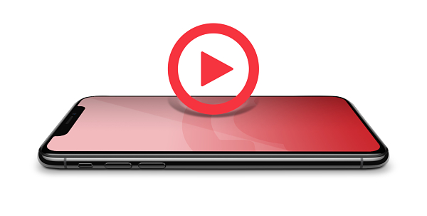 pabx-video