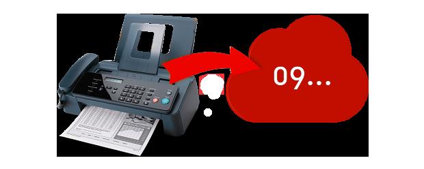 fax-par-internet-numero