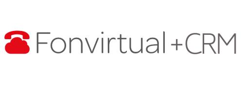 fonvirtual-crm