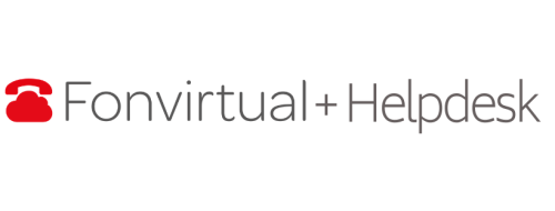 fonvirtual-helpdesk