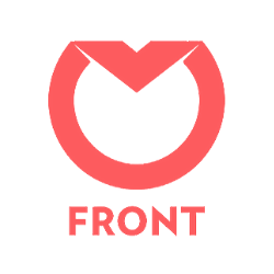 integration-cti-crm-front