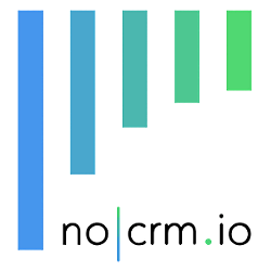 integration-cti-crm-nocrmio