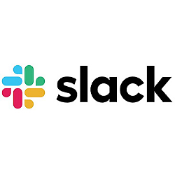 integration-cti-crm-slack