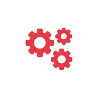 integration-cti-crm-click