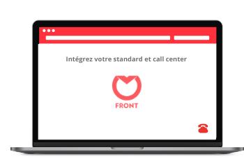 integration-cti-crm-front-standard