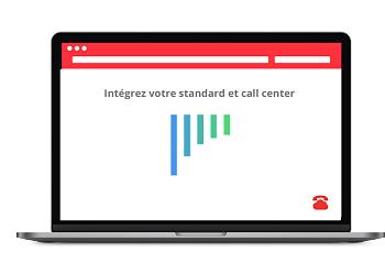 integration-cti-crm-nocrmio-standard