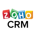 integration-cti-crm-zoho