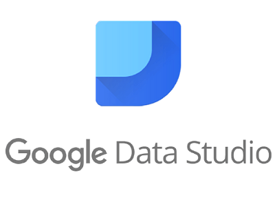 integration-cti-google-data-studio