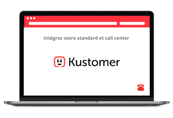 integration-cti-crm-kustomer-standard