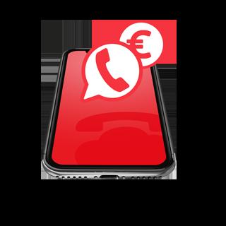 paiement-carte-bancaire-par-telephone-pendant-appel