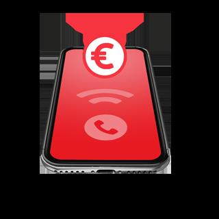 paiement-carte-bancaire-par-telephone-service