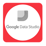 central-telephonique-google-data-studio